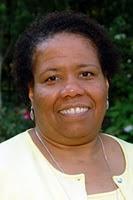 Rev. E. Terri Lavelle